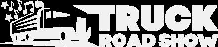 Truck Roadshow logo