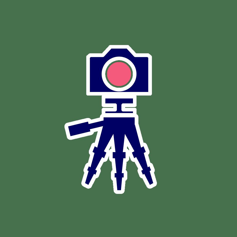 Reklámfilm, fotózás